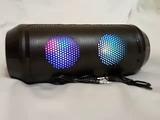 Портативна Bluetooth колонка