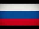 3 iyunya Otkrytyy vybor TV 16