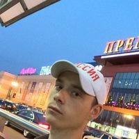 Sasha Misyuryov