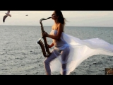 Romantic Saxophone HD (I Believe - Karu)