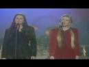 Ace of Base Beautiful Life 16 9 HD 1995 Live