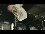 Muscle Up 720 EXTREME???