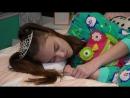 Dont Wake Princess Lucy!