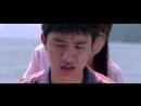 актер кенсу pure love