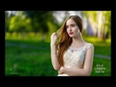 How To Use Godox AD600 and Canon Speedlite 430EX II In Portraits