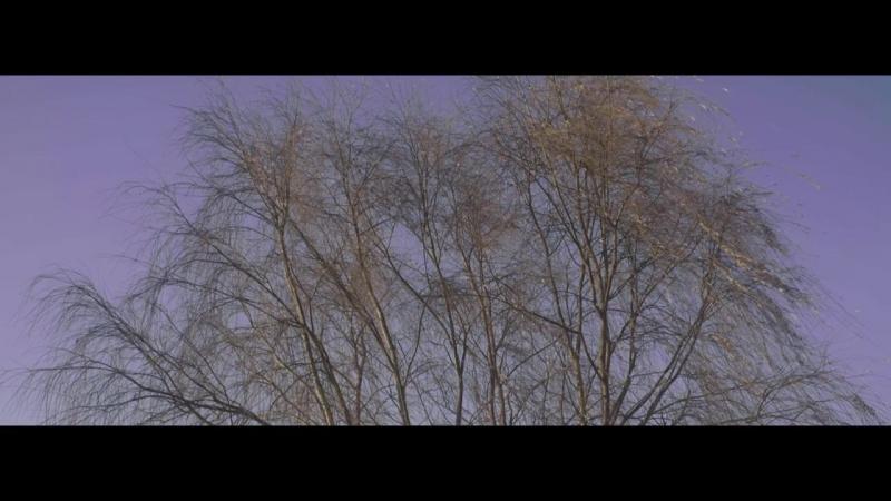 Lapin - Neversay (Feat. Kim Jang Won of Daybreak)