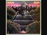 Ram Jam - I Should Have Known (black betty B-side)