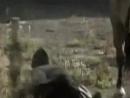 Девять жизней Нестора Махно - 9 серия