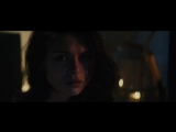 (SabWap.CoM)_Martin_Garrix_David_Guetta_So_Far_Away_feat_Jamie_Scott_Romy_D.mp4