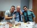 Егор Попоудин фото #19