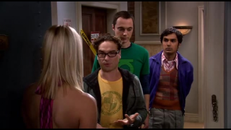 The.Big.Bang.Theory.S01E07. anderweitig