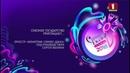 Международный конкурс исполнителей эстрадной песни Витебск-2018. Финал. День первый (14.07.18)