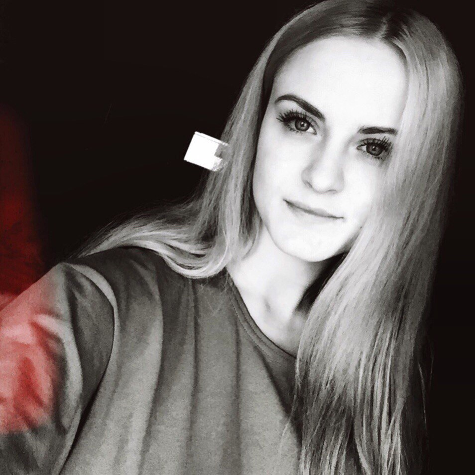Ксения Адреева, Магнитогорск - фото №2