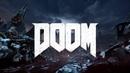 Mick Gordon - Titan's Realm (Damnation) [DOOM 2016 Gamerip]