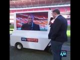 Jamie Carragher speaks with Jamie Carragher