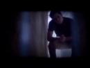 Stiles Stilinski | Void Stiles | Nogitsune || Teen wolf vine