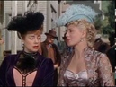 Мелодрама, вестерн «Фрэнчи» 1950