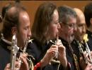 Равель - Дафнис и Хлоя (оркестр национальной гвардии Франции) часть 2.mp4.crdownload.mp4