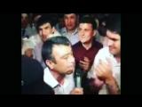 Hemra Rejepow x Nury Meredow x Hajy Yazmammedow - Faridam