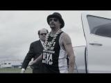 Kid Rock - Po-Dunk