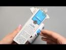 Увлажняющая молочная эмульсия Bioaqua Milk Plus Whitening