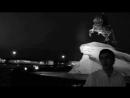 Манка Рио - По волшебному взмаху ресниц