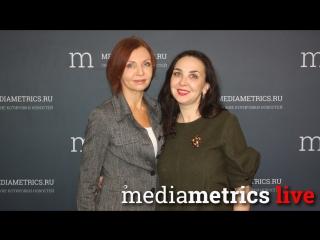 Позитивный заряд от Ольги Калашниковой. 100 лет русского искусства