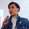 Varya Mikhaylova