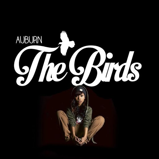 Auburn альбом The Birds (feat. TryBishop)