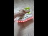 Мега крутые летние кроссы