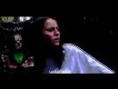 Kaya Scodelario | skins | Effy Stonem vine