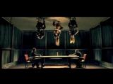 Apocalyptica - Bittersweet feat. Lauri Ylonen Ville Valo (Official Video) 2004