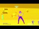 Just Dance 2017- Имя 505 Imya 505 - 5 stars