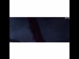 Neon Genesis Evangelion Vine
