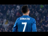 Cristiano Ronaldo Vs Juventus Away Full HD 1080i (03/04/2018)