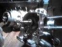 Чем можно заменить штатный сальник генератора на 139qmb Решение есть!