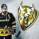 Nikita Lisovoy фото #4
