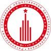 2018 Федерация спорта глухих города Москвы