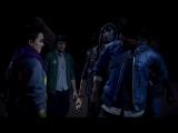 [TheBrainDit] Watch Dogs 2 - ВЫШЛА! ПЕРВЫЙ ВЗГЛЯД НА PS4