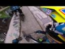 На грани возможного_ велоэкстрим в Чили GoPro 720p