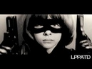 Hit girl is so badass.