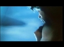 04 Little Richard – Lucille