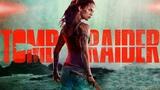 Clip On Film | Клип На Фильм - Tomb Raider: Лара Крофт