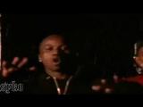 Mobb Deep feat. Nas &amp Raekwon - Eye For A Eye