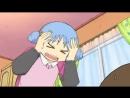 Dr. Chan-Mio【Nichijou×Dr.MARIO】