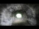 гора Развалка,пещера вечной мерзлоты