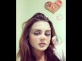 Keisha Grey няшная зайка приглашает в вебкам чат