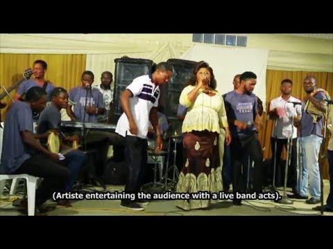 Yetty Oniwaka - Yoruba Movies 2018 New Release|Latest Yoruba Movies 2018