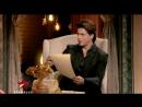 Lux Golden Diva Deepika Padukone ki Baatein with the Baadshah (Promo)