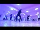 Кирилл Мойтон T-killah - Мы делаем движ (Танцующий Чувак 2018 Рэп) tkillah